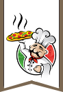logo pizza 2